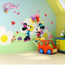 chambre mickey mouse chambre complete mickey chambre sauthon beige with chambre