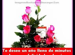 imagenes bonitas de cumpleaños para el facebook flores de cumpleaños para enviar por facebook frases de amistad