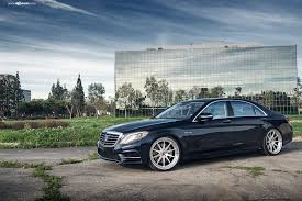 Modified A Class Mercedes Avant Garde Mercedes Benz S550 Mppsociety