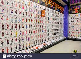 spirit halloween printable coupon 28 halloween stores in oklahoma city oklahoma costumes