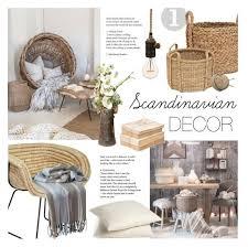 rodeo home decor scandinavian decor rodeo interior decorating and polyvore