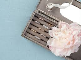 Where Does The Wedding Ring Go by 11 Ways To Pick The Perfect Wedding Ring