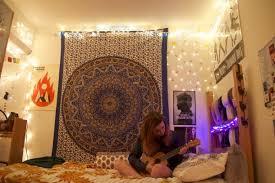 tapestry home decor top tapestry home decor bedding mandala wheretoget