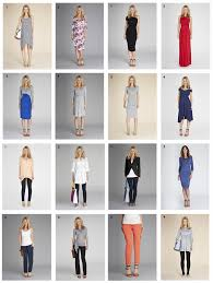 fashionable maternity clothes chic maternity clothes for stylish