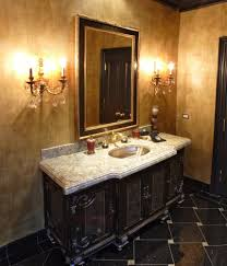 Decorating Ideas For The Bathroom 46 Luxury Custom Bathrooms Designs Ideas