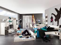 Cool Teenage Bedroom Ideas For Boys - Cool teenage bedroom ideas for boys