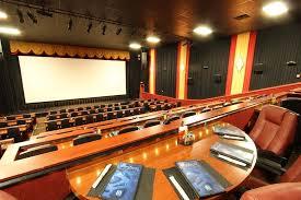 waukesha theatre theatres