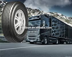 china futon truck price china futon truck price manufacturers and