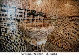 Turkish Bathroom Turkish Bath Stock Images Royalty Free Images U0026 Vectors