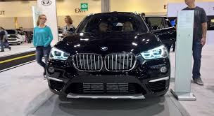 led daytime running lights drls bimmerfest bmw forums