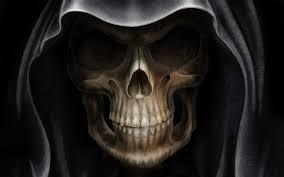 skull wallpapers reuun com