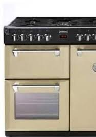 Harvey Norman Ovens And Cooktops Harvey Norman Freestanding Gas Stoves U2013 Best Stoves