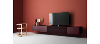 Ramsdens Home Interiors Dining Living Tv Stands Ramsdens Home Interiors