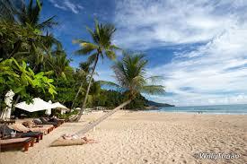 pansea beach phuket 101