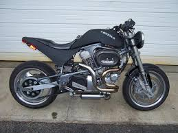 1997 buell s1 lightning moto zombdrive com