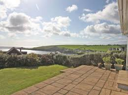 Holiday Cottages Mevagissey by Mevagissey Cottages Holiday Cottages In Mevagissey Cornwall