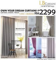lb premium curtains u0026 decor home facebook