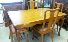 Table With Hidden Chairs Arlene Designs - Dining room table with hidden chairs