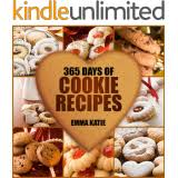 amazon best sellers best cookie baking