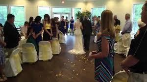 Botanical Gardens Dothan Alabama The Wedding Of Stacey And Corbin Part 1