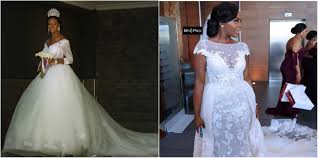most gorgeous wedding dress of the most gorgeous wedding gowns we ve seen brides wear