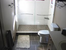basic bathroom designs simple bathroom design ideas marvelous best 25 on home 1