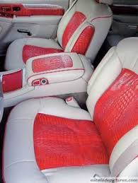 How To Sew Car Upholstery 112 Best Car Upholstery Images On Pinterest Car Upholstery Car