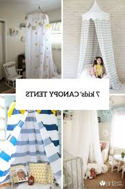 Room Decoration Ideas Diy by Kids Room Craft Ideas For Kids Room Site About Children With