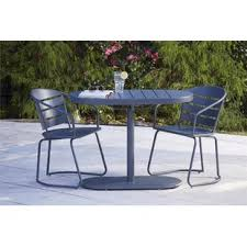 Wayfair Patio Dining Sets Oval Patio Dining Sets You Ll Wayfair