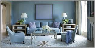 Simple Best Color Schemes For Living Room Ideas And Inspirations - Best color schemes for living room