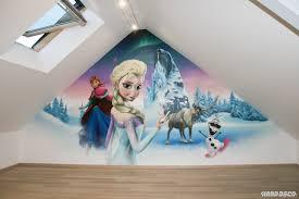 Decoration Chambre Fille Pas Cher by Dessin Sur Mur Chambre Fille U2013 Paihhi Com