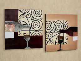 kitchen kitchen wall decor and 14 kitchen wall decoration small