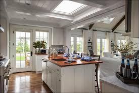kitchen modern kitchen island ideas rolling island breakfast bar