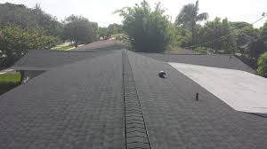 Home Depot Roof Shingles Calculator by Roof Enhance Your Property With Striking Fisher Roofing Ideas