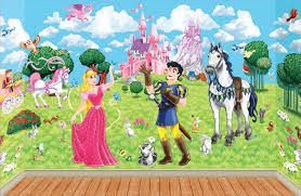 princess scene setter vbs the kingdom chronicles armor of god