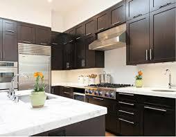 modern minimalist kitchen cabinets modern minimalist kitchen cabinet set make your kitchen more