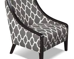 blizodo bebeto cheap accent chairs canada accent chairs for