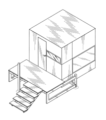 Cheap Floor Plans Micro Compact Home Floor Plan Ahscgs Com