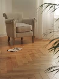 floors of the week parquet flooring