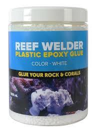 Aquascape Construction Epoxy Buy This Aquamaxx Reef Welder Epoxy Glue 500ml