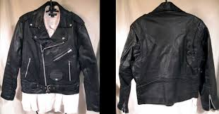 leather motorcycle jacket fantastic classic black leather motorcycle jacket