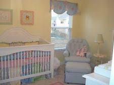 Young America Bedroom Furniture by Stanley Girls Kids U0026 Teens Bedroom Furniture Ebay
