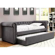 Pull Out Daybed Daybed With Pull Out Bed U2013 Furniture Favourites