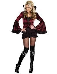 Halloween Vampire Costumes Fangtastic Vamp Costume Vampire Costumes Halloween Costume