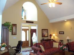 Bedroom Furniture Fayetteville Nc by Top 3 Reasons To Choose This 5 Bedroom Home In Fayetteville Nc