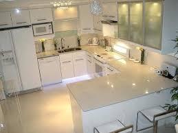 white appliance kitchen ideas white kitchen appliances fitbooster me