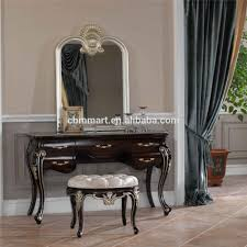 Modern Italian Office Furniture by Office Ideas Classical Office Furniture Inspirations Office