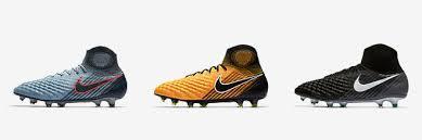 s soccer boots nz buy magista football boots nike com uk