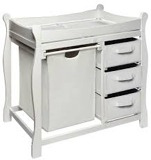 Folding Baby Changing Table Foldable Changing Table Ikea Best Table Decoration