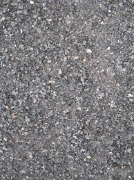 Grey Landscape Rock by 17 Best Pathways Images On Pinterest Pathways Garden Paths And